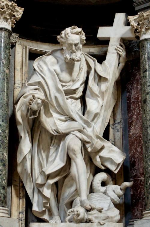 Philippus_San_Giovanni_in_Laterano_2006-09-07.jpg