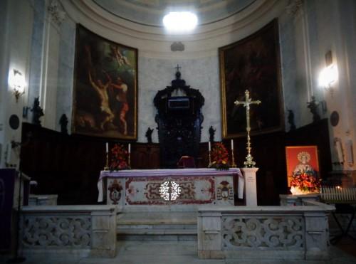 Altar_San_Bartolomeo_resize.jpg