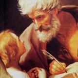Evangelist-St.-Matthew-And-The-Angel
