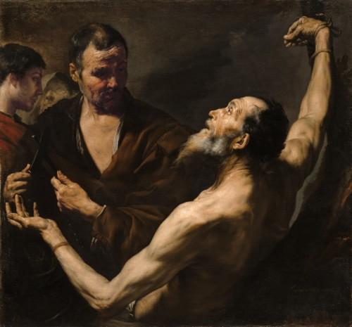 Jusepe_de_Ribera_The_Martyrdom_of_Saint_Bartholomew_1634_resize.jpg