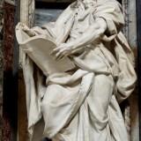 Matthaeus_San_Giovanni_in_Laterano_2006-09-07_resize