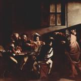 Michelangelo_Caravaggio_040