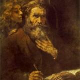 Rembrandt_-_Evangelist_Matthew_and_the_Angel_-_WGA19119