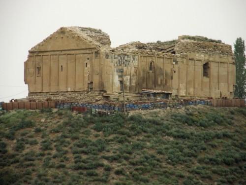 Saint_Bartholomew_Armenian_Monastery_resize.jpg