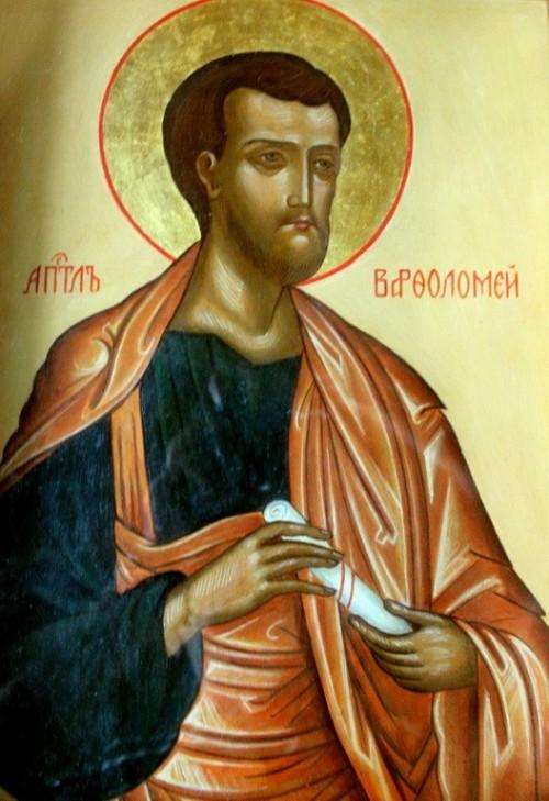St._Barholomew_icon_in_Saint_Michael_Archangel_church_in_Baku_resize.jpg