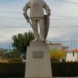 Estatua_de_D._Nuno_Alvares_Pereira