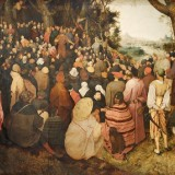 Brueghel_lAncien_-_La_Predication_de_Saint_Jean-Baptiste_resize.th.jpg