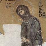 Byzantinischer_Mosaizist_des_12._Jahrhunderts_001