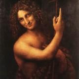 Leonardo_da_Vinci_-_St_John_the_Baptist_-_WGA12723