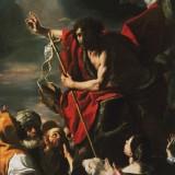 Mattia_Preti_-_San_Giovanni_Battista_Predicazione_resize