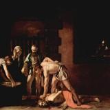 Michelangelo_Caravaggio_021