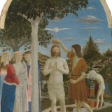 Piero_della_Francesca_-_Battesimo_di_Cristo_National_Gallery_London_resize.th.jpg