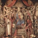 Sandro_Botticelli_003