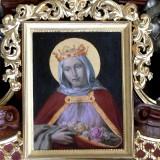Berg_Maria_Trost_-_Erasmusaltar_5_St.Elisabeth_von_Thuringen
