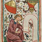 Codex_Manesse_Heinrich_von_Veldeke