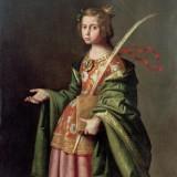 Francisco_de_Zurbaran_-_Saint_Elizabeth_of_Thuringia_-_Google_Art_Project_resize