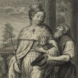 Portrait_of_Sainte_Elizabeth_Duchesse_de_Turinge_4670524
