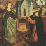 Saint_Agnes_of_Bohemia_Gives_the_Grandmaster_a_Model_of_the_Church_resize.th.jpg