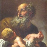 Simeon_with_the_Infant_Jesus_Brandl_after_1725_National_Gallery_Prague