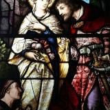 St.Elizabeth_of_Hungary_Ottawa_St.Patrick_Basilica