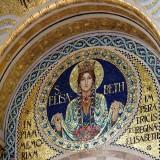 Wien_-_Mexikokirche_Elisabethkapelle_Mosaikbild_resize