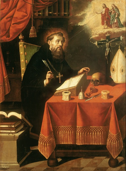 Antonio_Rodriguez_-_Saint_Augustine_-_Google_Art_Project.jpg
