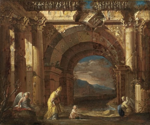 Ascanio_Luciano__Capriccio_with_the_vision_of_St._Augustine_in_a_ruined_arcade.jpg
