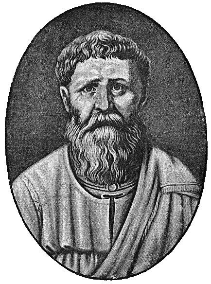 Augustine_of_Hippo.jpg