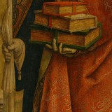 Carlo_Crivelli_-_St._Augustine_-_Google_Art_Project