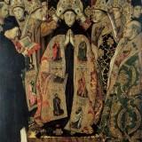 Jaume_Huguet_-_Consecration_of_Saint_Augustine_-_Google_Art_Project_resize