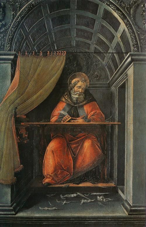 Sandro_Botticelli_-_St_Augustin_dans_son_cabinet_de_travail.jpg