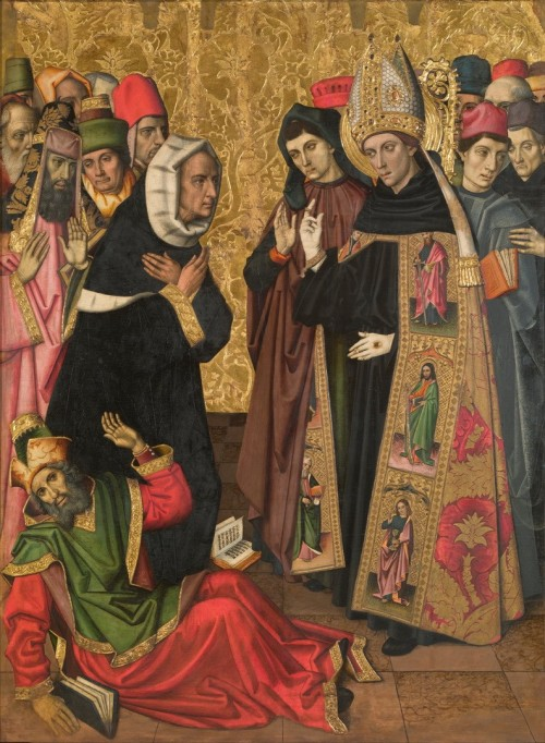 Vergos_Group_-_Saint_Augustine_Disputing_with_the_Heretics_-_Google_Art_Project_resize.jpg