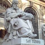 Isidoro_de_Sevilla_Jose_Alcoverro_01_resize
