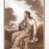 Saint_Cyprien_eveque_de_Carthage
