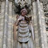 San_Isidoro_Portada_del_Bautismo_de_la_Catedral_de_Sevilla_resize