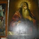Dormition_Church3105