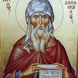 John-of-Damascus_01