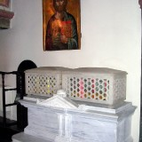 Patriarchal_Church_of_St._George_-_larnax_Instanbul_resize.th.jpg