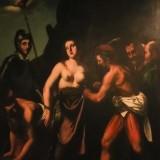 Baglione_-_Martyrdom_of_St_Agatha