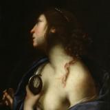 Francesco_Furini_-_St_Agatha_-_Walters_371839