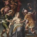 Gaspar_de_Palencia-santa_agueda