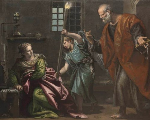 Paolo_Veronese_St._Agatha_Visited_in_Prison_by_St._Peter_.jpg