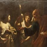 SantAgata_in_carcere_visitata_da_San_Pietro_-_Vouet_resize