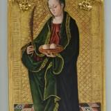 Santa_Agata_Francesc_dOsona_Museu_de_Belles_Arts_de_Valencia