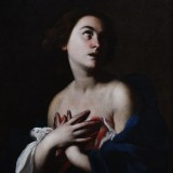 Santa_Agata_de_Massimo_Stanzione_Museu_de_Belles_Arts_de_Valencia-2