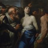 Vaccaro_Andrea-Martyre_de_sainte_Agathe-1635-40-Montpellier_musee_Fabre