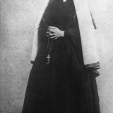 Bernadette_Soubirous_en_1863_photo_Billard-Perrin_1.th.jpg