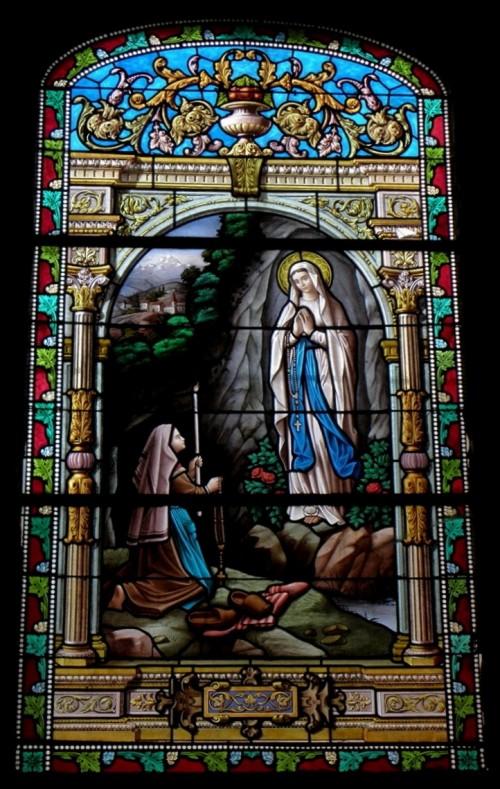 Cogles_35_Eglise_Saint-Jean-Baptiste_Vitrail_07.jpg
