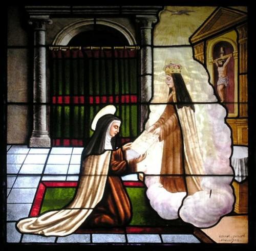 Avila_Convento_de_Sta_Theresa_Church_window04.jpg