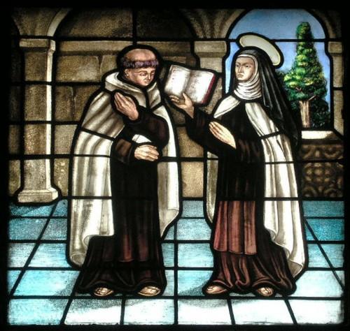 Avila_Convento_de_Sta_Theresa_Church_window06.jpg